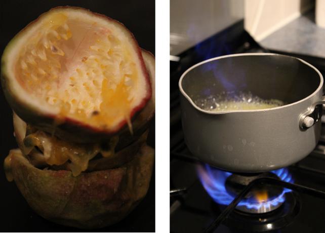 passionfruit 1